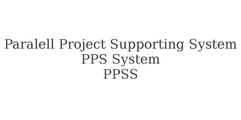 PPS System